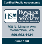 homchick-smith-associates