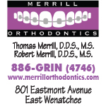 merrill-orthodontics
